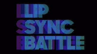 Lip Sync Battle image
