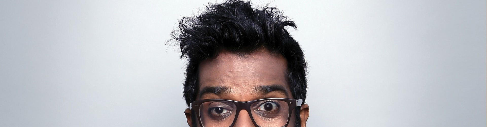 Watch Romesh Ranganathan: Irrational Online