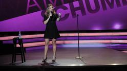 Comedy Central Presents Amy Schu...