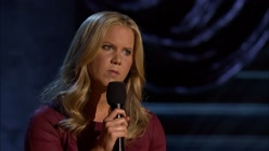 Amy Schumer Live: Mostly Sex Stuff