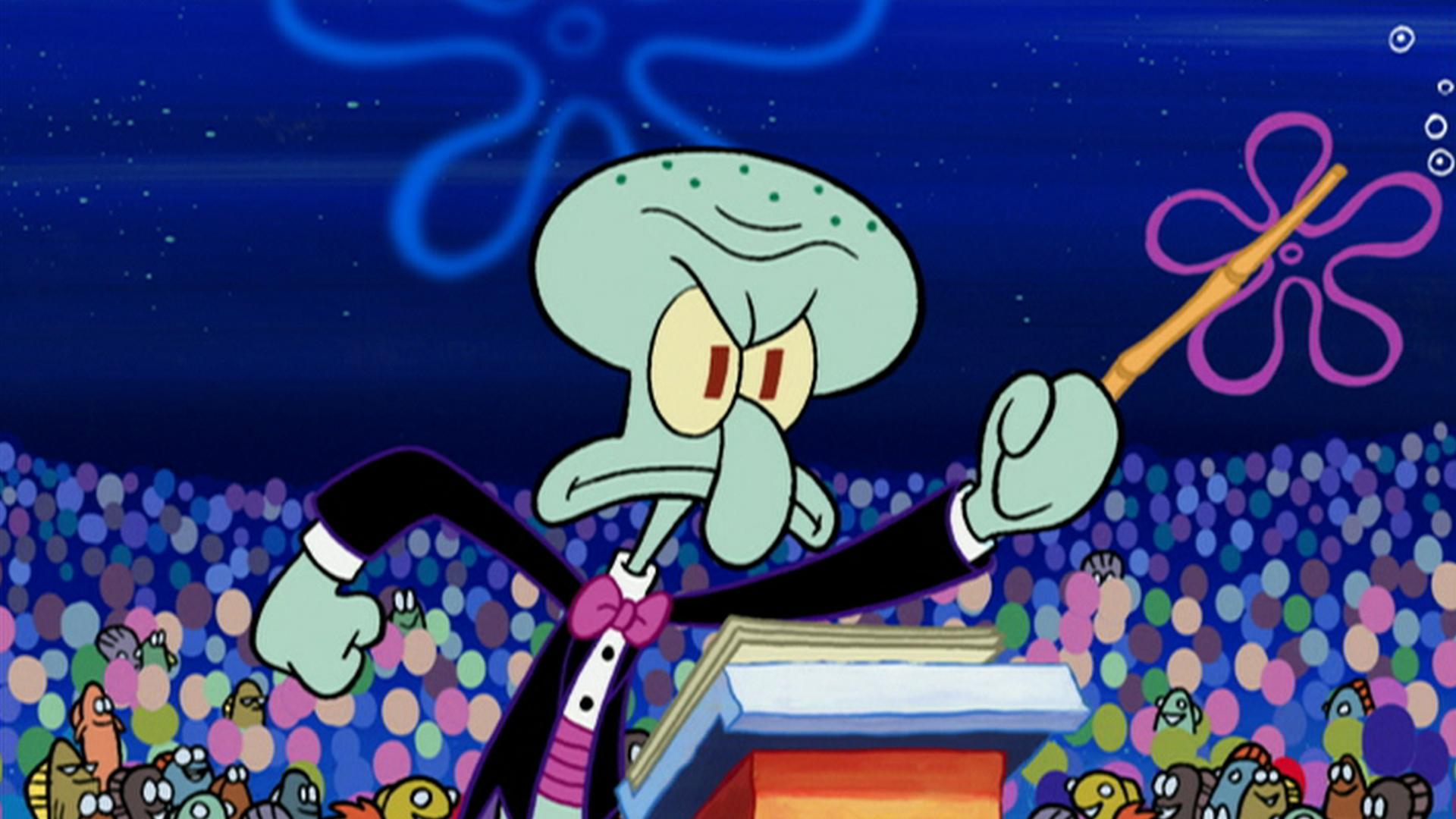 Watch Spongebob Squarepants Online Stream Full Episodes