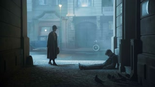 Babylon Berlin   1