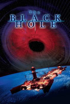 The Black Hole image