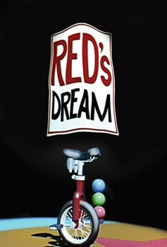 Red's Dream image