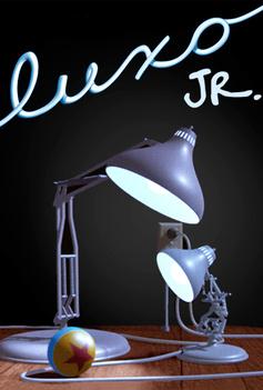 Luxo Jr. image