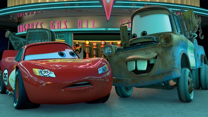 Watch Mater And The Ghostlight Online