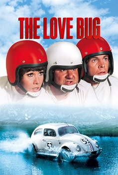 The Love Bug image