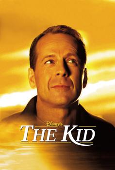 Disney's The Kid image