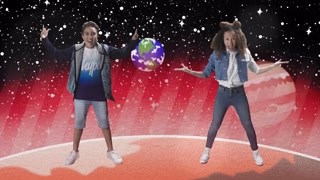 Kidz Bop Kids- Whatever It Takes