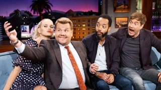 Late Late Show With James Corden   1