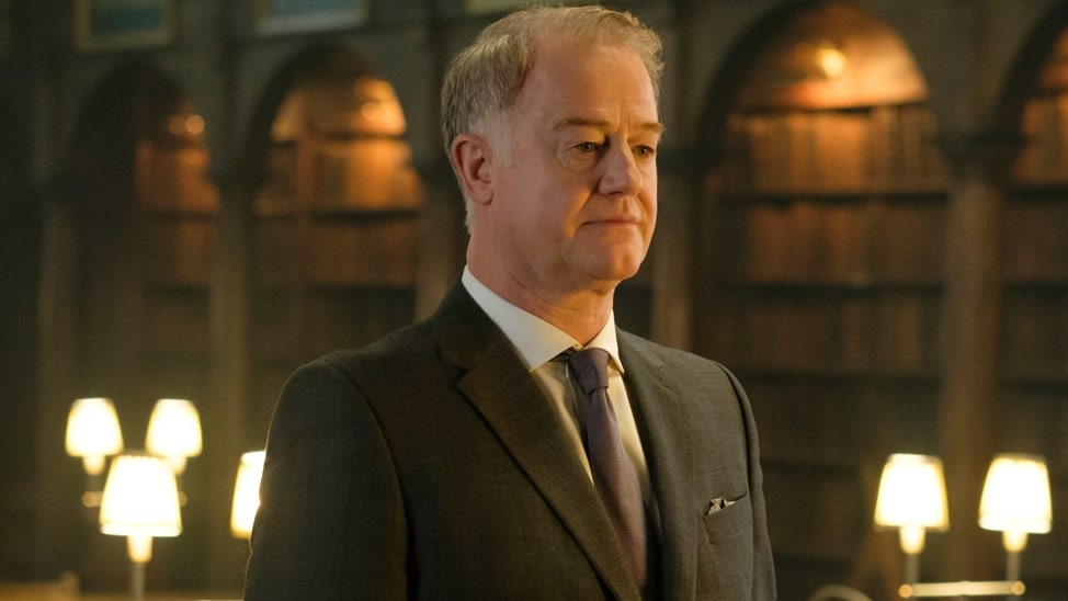 EPISODE 4 - Owen Teale