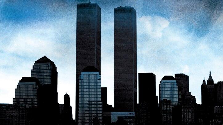 Watch World Trade Center Online