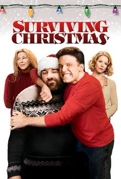 Surviving Christmas image