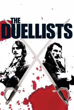 The Duellists image