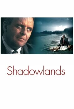 Shadowlands image