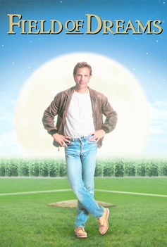 Field Of Dreams image