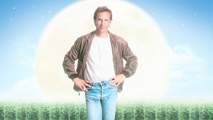 Watch Field Of Dreams Online