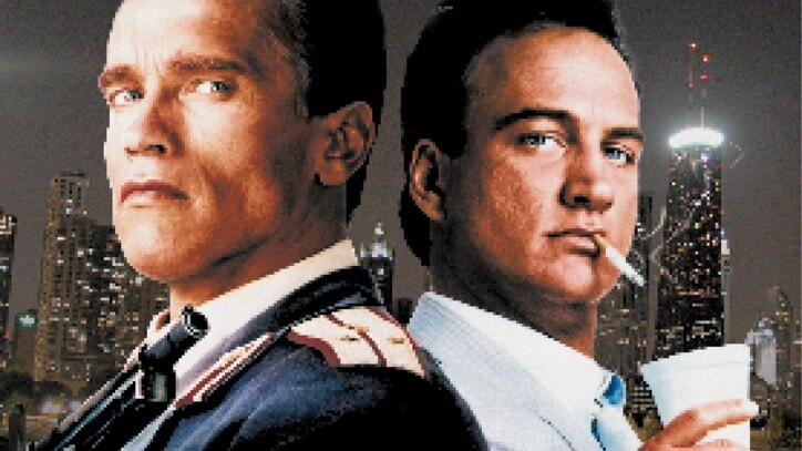 Watch Red Heat Online
