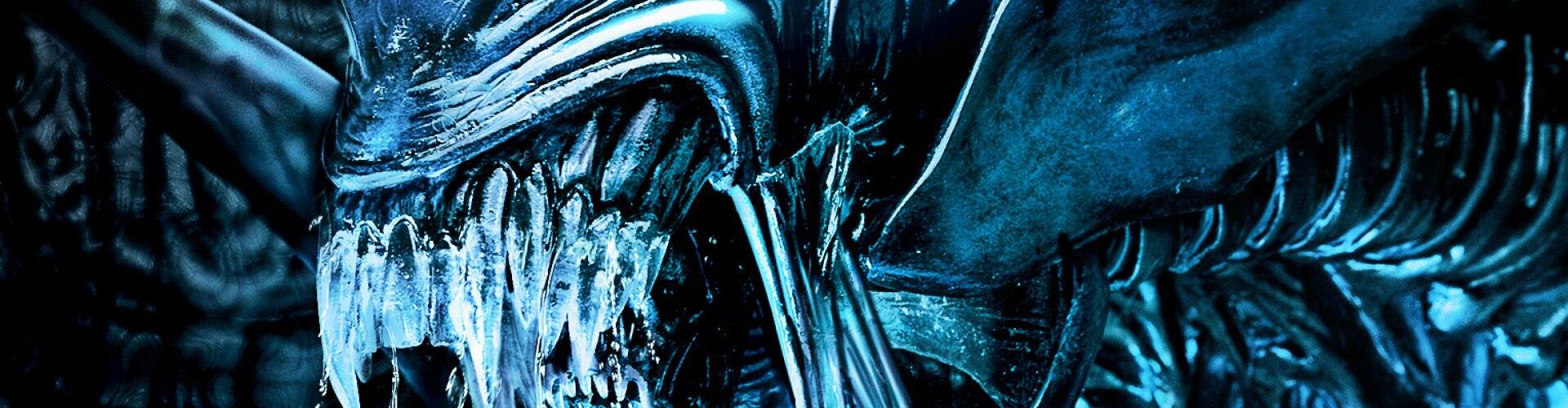 Watch Aliens Online