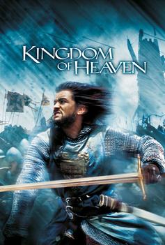 Kingdom Of Heaven image