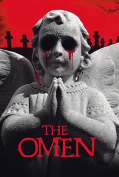 The Omen (1976) image