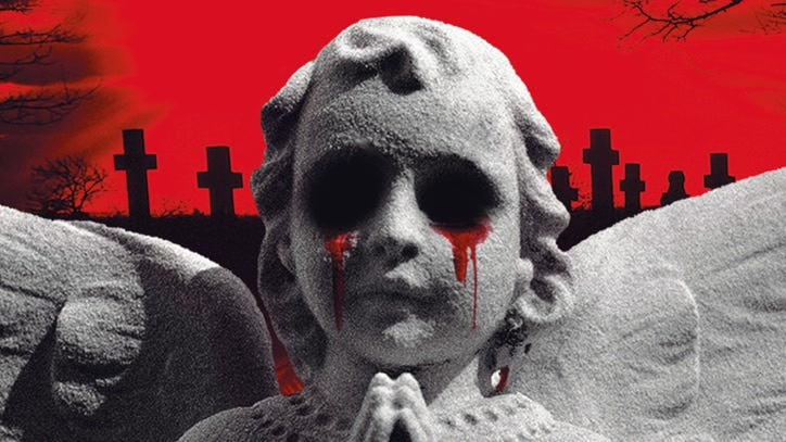 Watch The Omen (1976) Online