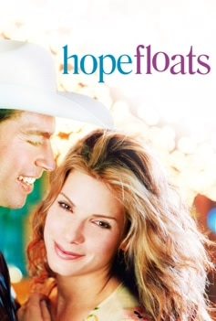 Hope Floats image