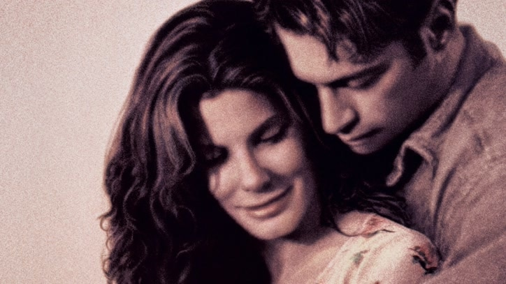 Watch Hope Floats Online