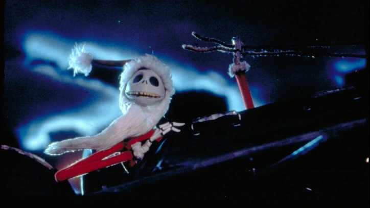 Watch The Nightmare Before Christmas Online Watch The Nightmare Before Christmas Online