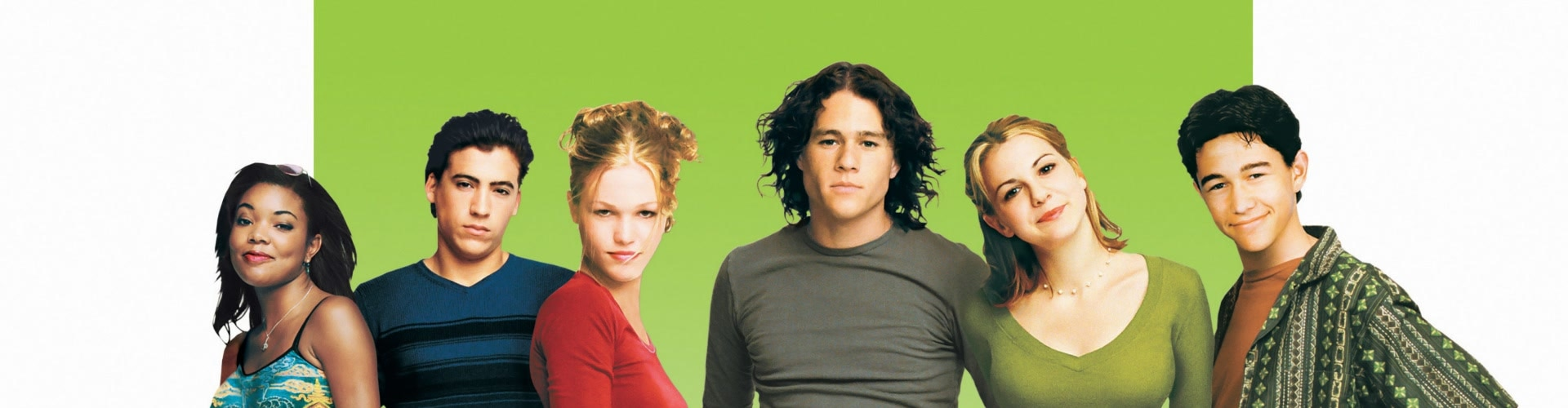 10 things i hate about you taming of the shrew