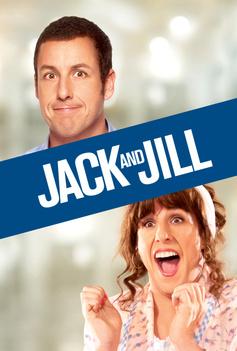 Jack And Jill image
