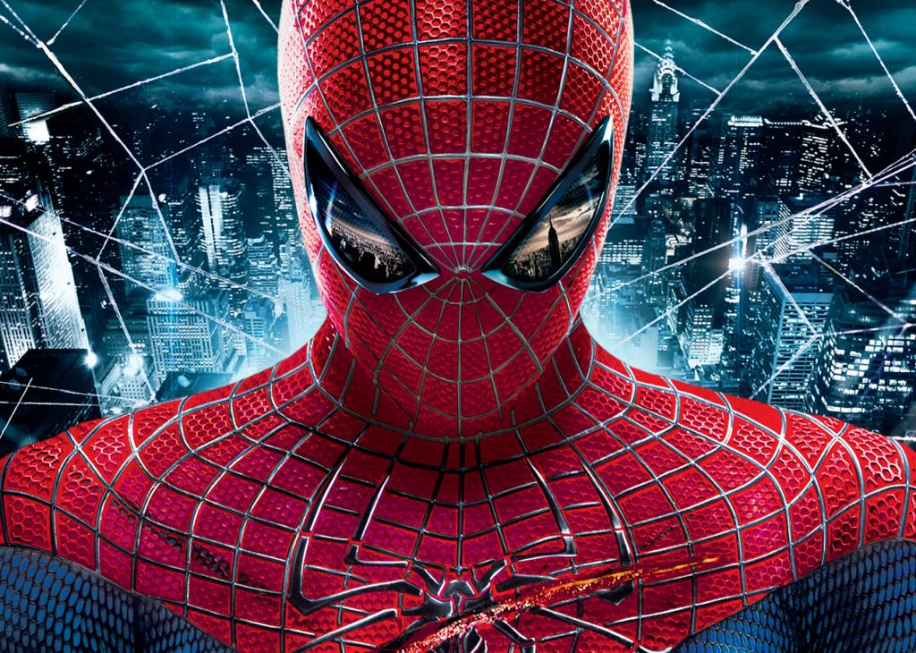 Watch Spider-Man 3 Online - Stream Full Movie