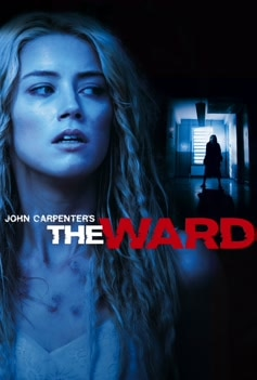 John Carpenter's The Ward image