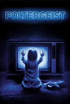 Poltergeist (1982) image