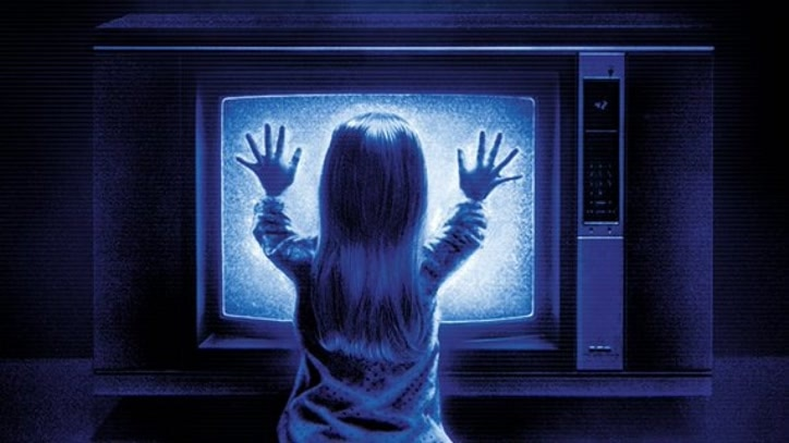 Watch Poltergeist (1982) Online