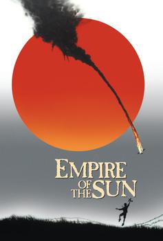 Empire Of The Sun image