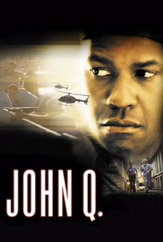 John Q image