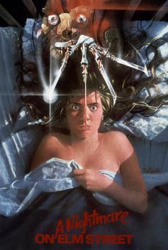A Nightmare On Elm Street (1984) image