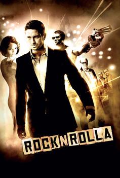 RocknRolla image