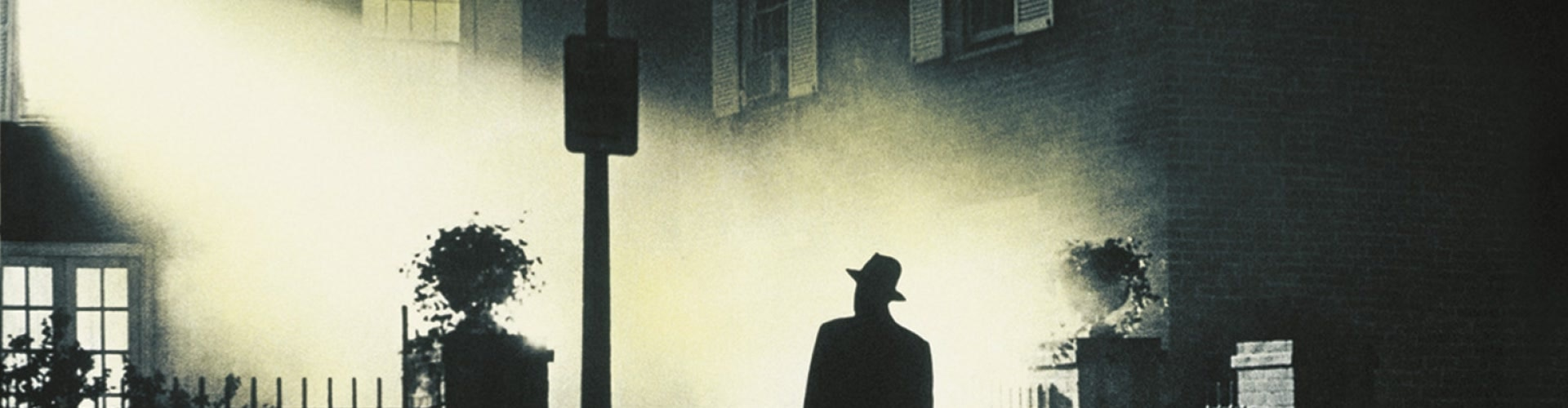 Watch The Exorcist Online