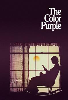 The Color Purple image