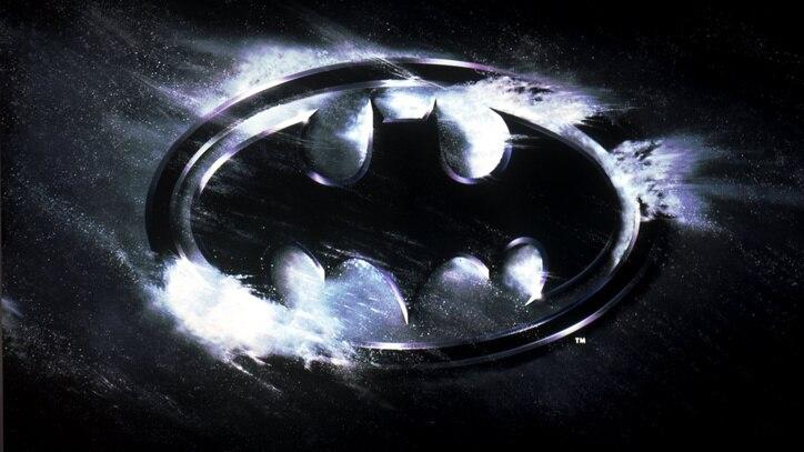 Watch Batman Returns Online