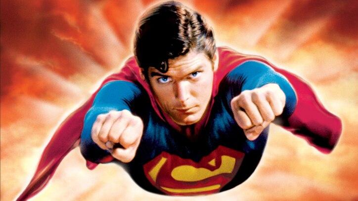 Watch Superman II Online