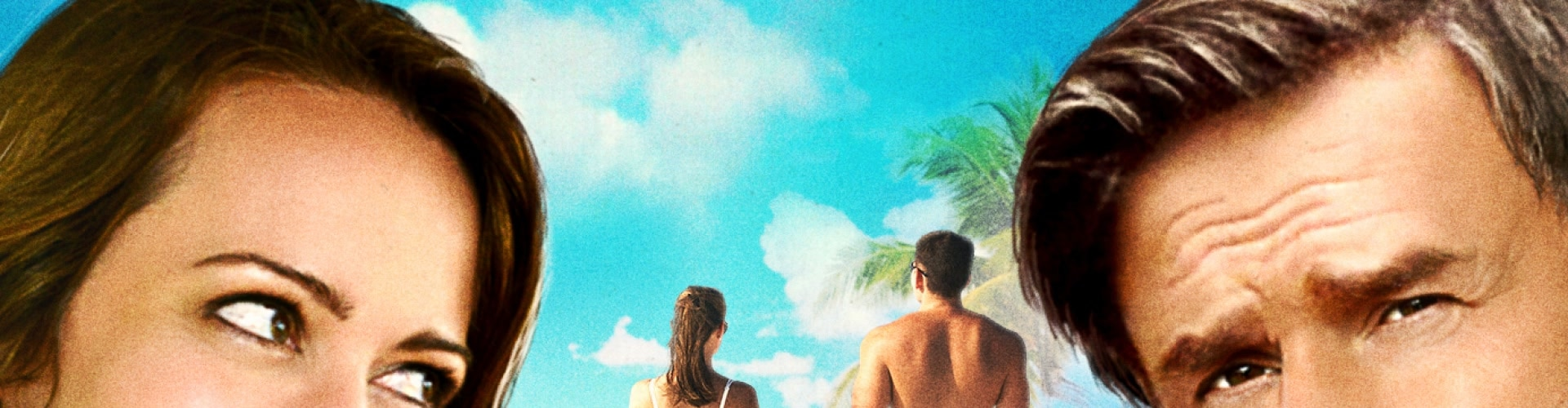 Watch Couples Vacation Online