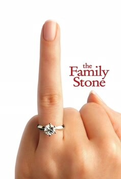 The Family Stone image