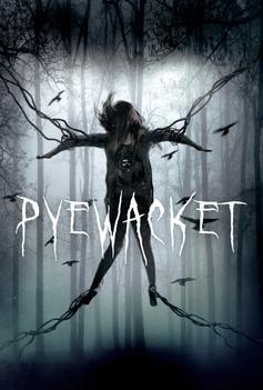 Pyewacket image