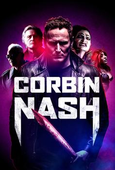 Corbin Nash image