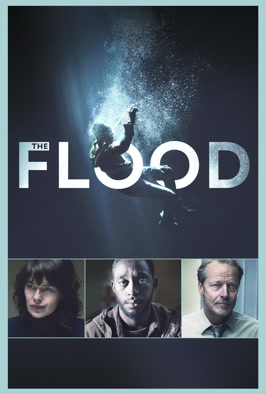 The Flood (2019)