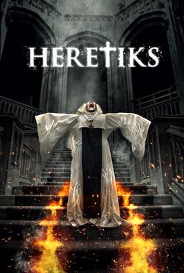 Heretiks (2018)