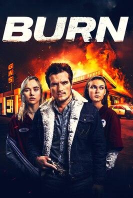 Burn (2019)